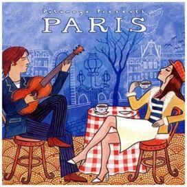 Various Artists - Paris