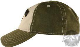 Guinness Opener Hat