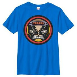 MODOK Emblem Youth T-Shirt