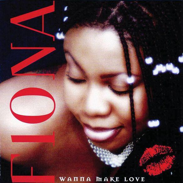 Wanna Make Love 0102