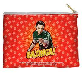 Big Bang Theory Bazinga Accessory