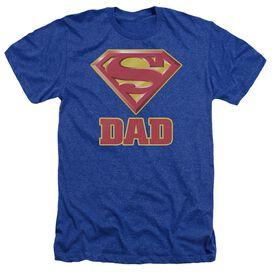 Superman Super Dad-adult