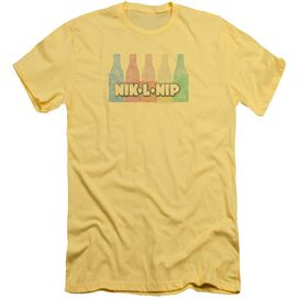 Dubble Bubble Vintage Short Sleeve Adult T-Shirt