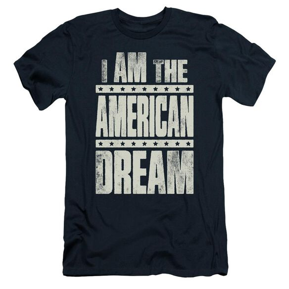 Im The Drem Short Sleeve Adult T-Shirt