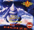 Slade__You_Boyz_Make_Big_Noize