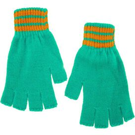 Phineas and Ferb Perry Snarl Gloves