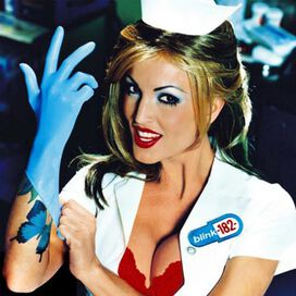 blink-182 - Enema of the State