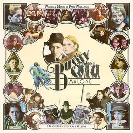 Various Artists - Bugsy Malone (Original Soundtrack Album)