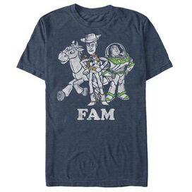 Toy Story FAM Trio T-Shirt