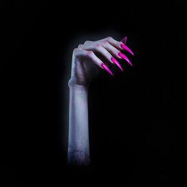 Kim Petras - Turn Off The Light, Vol. 1