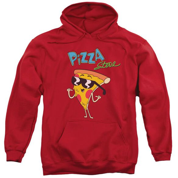 Uncle Grandpa Pizza Steve-adult