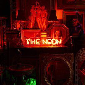 Erasure - Neon