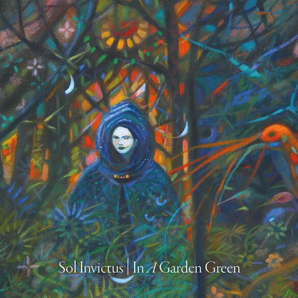Sol Invictus - In A Garden Green