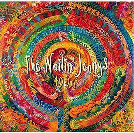 The Wailin' Jennys - 40 Days