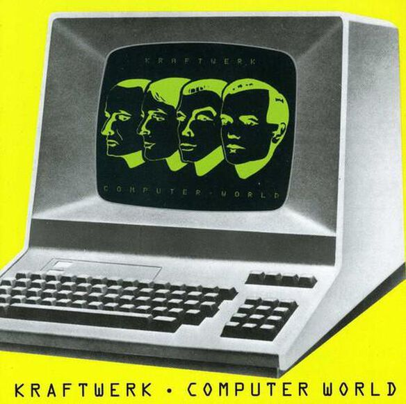 Computer World (Can)