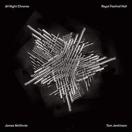 James McVinnie - All Night Chroma