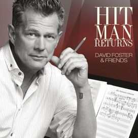 David Foster - Hit Man Returns