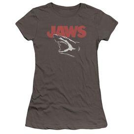 JAWS CRACKED JAW-PREMIUM BELLA JUNIOR
