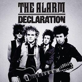 Alarm - Declaration