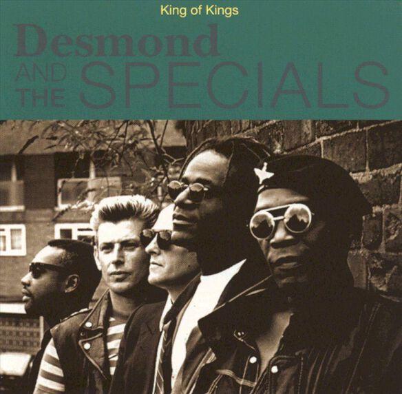 King Of Kings 0901