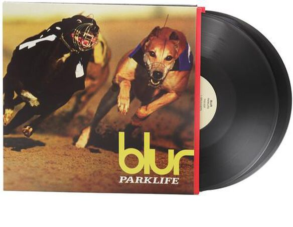 Parklife (Ltd)