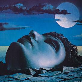 Joseph Renzetti - Dead & Buried (Original Motion Picture Soundtrack)