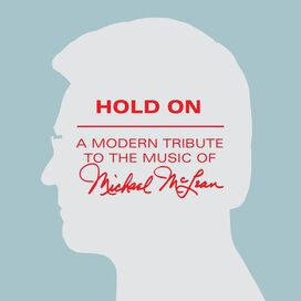 Various Artists - Hold On / Various