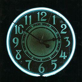 Madchild - The Darkest Hour