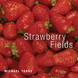 David Alan Miller - Strawberry Fields