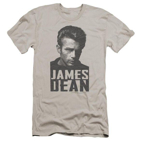 Dean Dean Lines Premuim Canvas Adult Slim Fit