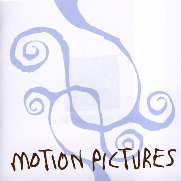 Motion Pictures 0805