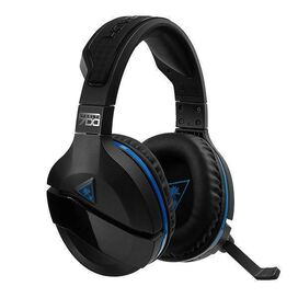 Turtle Beach Stealth 700 Gaming Headset [PS4]