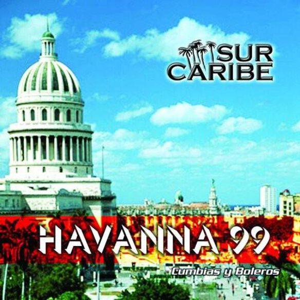 Havanna 99 (Mod)
