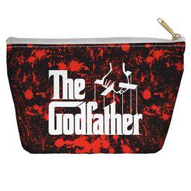 Godfather Logo Accessory