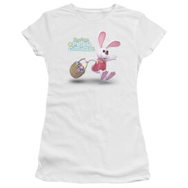 HERE COMES PETER COTTONTAIL HOP AROUND-S/S T-Shirt