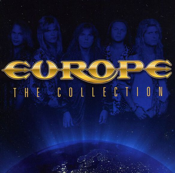 Europe - Collection