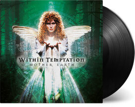 Within Temptation - Mother Earth [Expanded Edition]