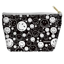 Smiley World Smiles All Around Accessory