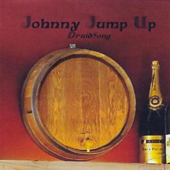 Druidsong - Johnny Jump Up