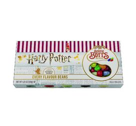 Harry Potter Bertie Botts Gift Box [4.25 oz]