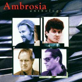 Ambrosia - Anthology