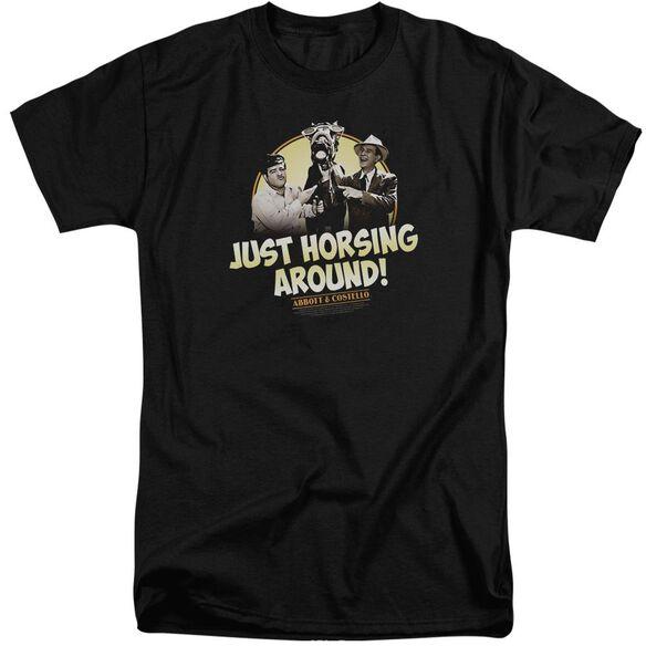ABBOTT & COSTELLO T-Shirt