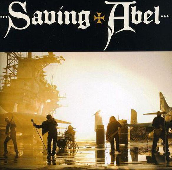 Saving Abel (Cln)