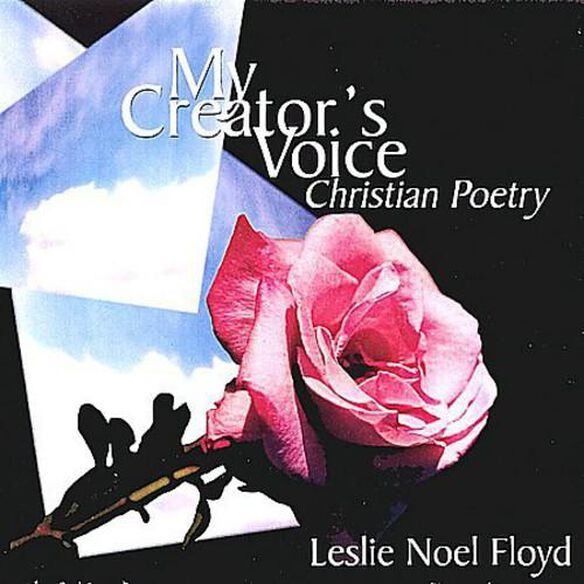 My Creators Voice