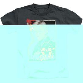 HARRY POTTER DRACO FRAME-S/S T-Shirt