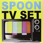 Image of Spoon - TV Set