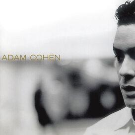 Adam Cohen - Adam Cohen