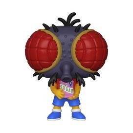 Funko Pop!: Simpsons - Fly Boy Bart