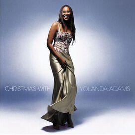 Yolanda Adams - Yolanda Adams Christmas