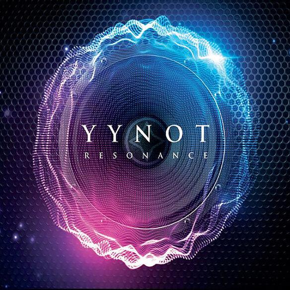 Yynot - Resonance